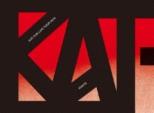 KAT-TUN LIVE TOUR 2019 IGNITE 【初回限定盤】(Blu-ray)
