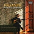 Intimate Paganini-guitar Works & Transcriptions: Prodotto