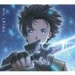 ANIMA 【期間生産限定盤】(CD+DVD)