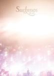 Suchmos THE LIVE YOKOHAMA STADIUM 2019.09.08(Blu-ray)