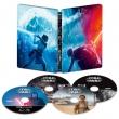 スター・ウォーズ/スカイウォーカーの夜明け 4K UHD MovieNEX スチールブック(数量限定)