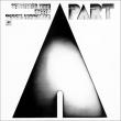 Aパート【2020 RECORD STORE DAY 限定盤】(アナログレコード)
