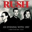 Evening With 1997 (2CD)