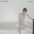 Answer 【初回限定盤】(+DVD)