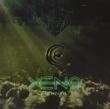 Xeno (輸入/アナログレコード)