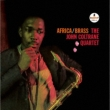 Africa / Brass (Uhqcd)