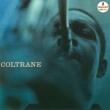 Coltrane (Uhqcd)