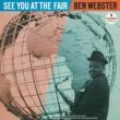 See You At The Fair (Uhqcd)