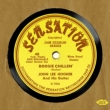 Documenting The Sensation Recordings 1948-52 (3CD)