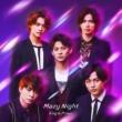 Mazy Night 【通常盤】