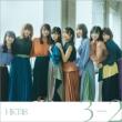 3-2 【通常盤 TYPE-A】(+DVD)