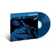 Jazz At Midnite: Live At The Howard Theatre【2020 RECORD STORE DAY 限定盤】(アナログレコード)
