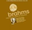 ピアノ作品&ピアノ協奏曲集 スヴィヤトスラフ・リヒテル、ヴィルヘルム・バックハウス、ゲーザ・アンダ、、エミール・ギレリス、クラウディオ・アラウ、他(11CD)