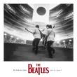 Budokan 1966 Act 2 / July 1 (カラーヴァイナル仕様/アナログレコード)