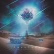 STARRY SKY 【初回限定盤】(+DVD)