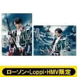 A4クリアファイル2枚セット(豊前江 / 戦闘ver.)【ローソン・Loppi・HMV限定】