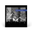 Live Trax Vol.51: Post-gazette Pavilion