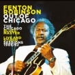 Out Of Chicago: The Chicago Blues Master Live And Studio Sessions