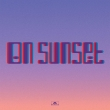 On Sunset (2枚組アナログレコード)