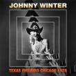 Texas Firebird -Chicago 1978