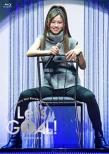 "20th Anniversary Mai Kuraki Live Project 2019 ""Let' s GOAL!〜薔薇色の人生〜"" (Blu-ray)"