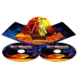 Red Planet (Deluxe Pop-up Sleeve)(+DVD)
