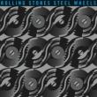 Steel Wheels (Half Speed Master)(アナログレコード)