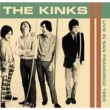 Live In San Francisco 1969 (カラーヴァイナル仕様/アナログレコード)