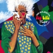 His Majesty' s Pop Life / The Purple Mix Club <紙ジャケット>