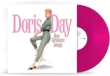 Doris Day -Her Greatest Songs (ピンク・ヴァイナル仕様アナログレコード)