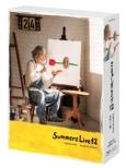 さまぁ〜ずライブ 12 Blu-ray特別版