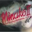 MINAKO II 【SACDハイブリッド盤】