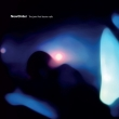 Peel Session ' 82 12inch Single【2020 RECORD STORE DAY 限定盤】(12インチアナログレコード)