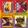 Trojan Albums Collection: Four Original Albums Plus Bonus Track
