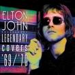 Legendary Covers ' 69 / ' 70