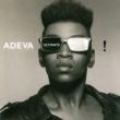 Adeva! Ultimate 4CD Set