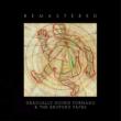 Gradually Going Tornado / The Bruford Tapes (2CD)