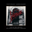 Live At The Venue / 4th Album Rehearsal Sessions (2CD)