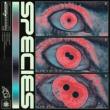 SPECIES EP(+DVD)