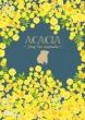 ACACIA -Pray For Australia-