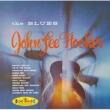 Gotta Boogie -The Modern Recordings 1948-55