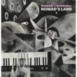 Nomad' s Land