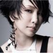 JOKER 【初回生産限定盤】(CD+DVD+フォトブックレット)
