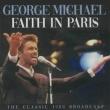 Faith In Paris