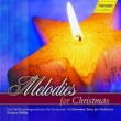 Melodies For Christmas: Wilde / Werner Wilde O