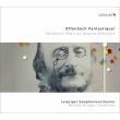 オッフェンバック・ファンタスティック〜序曲、間奏曲集 ニコラス・クリュジェ&ライプツィヒ交響楽団