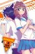 どらコン! 4 少年チャンピオン・コミックス