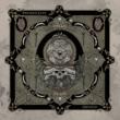 Obsidian (Limited Edition)(+2 Bonus Track)