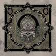 Obsidian (ピクチャーディスク仕様/アナログレコード)+(コースターセット (6 Pc)+ブックレット)