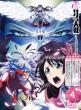 新サクラ大戦 the Animation 第4巻 DVD 特装版